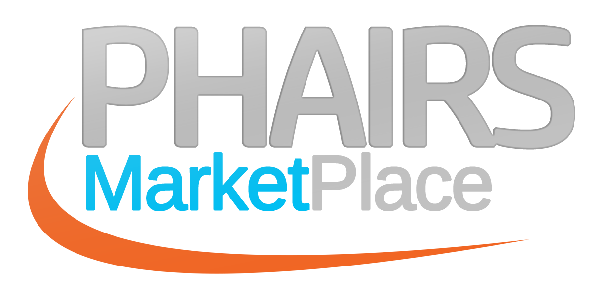 Phairs Marketplace