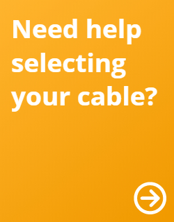 Need Help Selecting Your Cabling? Click Here