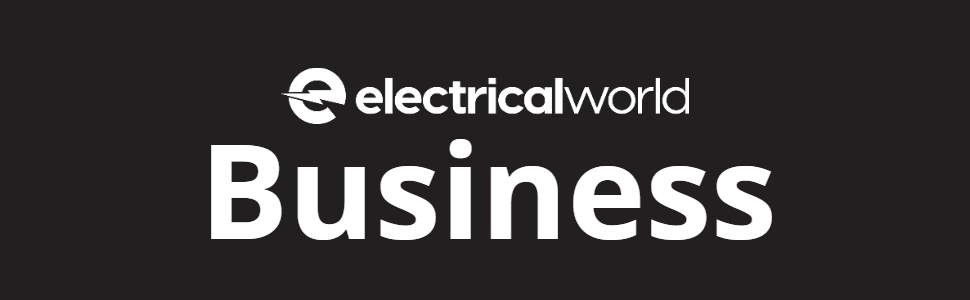Electrical World Trade & Business