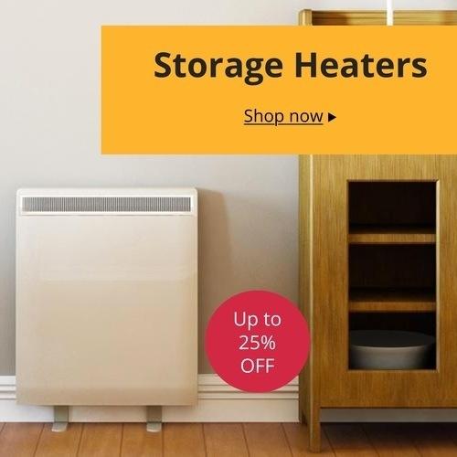 Storage Heaters
