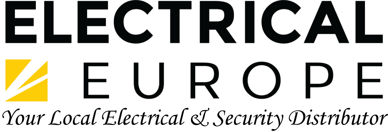 Electrical Europe