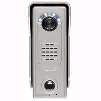 ESP Enterview 5 Mono Video Door Entry Security Intercom Camera