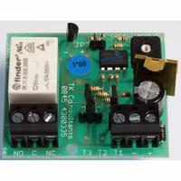 Handy Little Modules 60 second - 60 minute Precision Timer Alarm Module