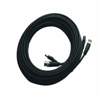 OYN-X 20m BNC and Power CCTV Cable