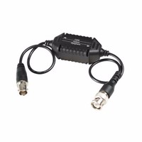 OYN-X BNC Ground Loop Isolator for CCTV