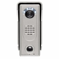 ESP Enterview 5 Colour Video Door Entry Security Intercom Camera
