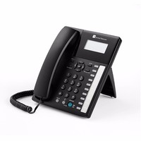 Orchid Telecom Full Duplex Conference Business Office Feature Phone