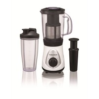 Morphy Richards 403020 Easy Blend Compact Kitchen Blender