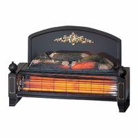 Dimplex Yeominister 2kW Fuel Effect Bar Heater