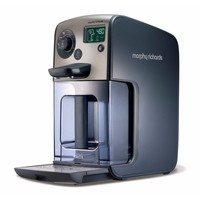 Morphy Richards Redefine 3 Litre 12 Cup Hot Water Dispenser