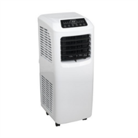 Sealey 1000W Air conditioner/Dehumidifier Combo