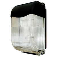 Eterna 11W IP65 Outdoor LED Bulkhead