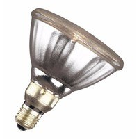 80W Edison Screw PAR38 Flood Reflector Bulb by Crompton