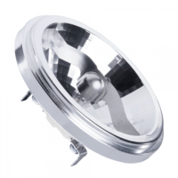 Crompton 35Watt Low Voltage G53 Halogen Lamp