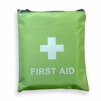Hadley 57pc Home First Aid Kit
