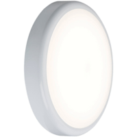 ESR 14w IP44 LED Round Ceiling Light Fitting