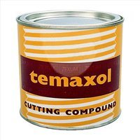 Zexum Moly Metal Cutting Compound To Extend Tool Life And Aid Cutting 450G Tin