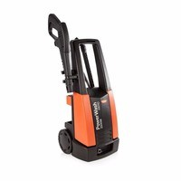 Vax 2000W Medium Duty Domestic/Commercial Power Washer