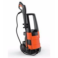 Vax 2000W Medium Duty Domestic/Commercial Wheeled Power Washer