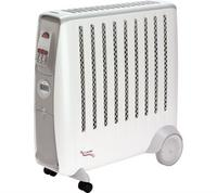 Dimplex Cadiz Eco 2KW Oil Free Portable Electric Radiator