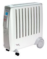 Dimplex Cadiz Eco 3KW Oil Free Portable Electric Radiator