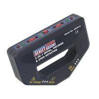 Sealey 3 in 1 Metal, Voltage & Stud Detector