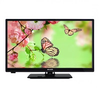 "Walker 22"" LED TV"
