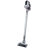 Morphy Richards Supervac Sleek Cordless Vacuum Cleaner