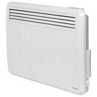 Dimplex PLXE Panel Heater EcoDesign Compliant