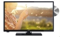 "Walker 20"" HD TV/DVD  Combi TV - 12V"