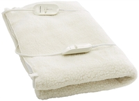Morphy Richards Double Dual Washable Fleece Heated Underblanket