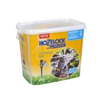 Hozelock Easy Drip Universal Watering Kit