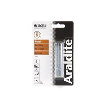 Araldite Repair Putty 50g Tube