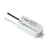 Robus 12V 20-60W Dimmable Electronic Transformer