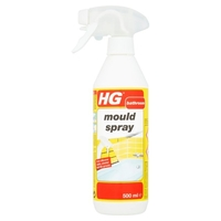 HG 500ml Mould Spray