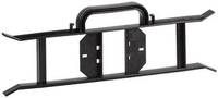 Zexum H-Frame Cable Tidy- Black