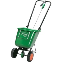 Evergreen Scotts Easygreen Rotary Spreader