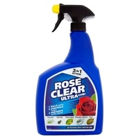 Evergreen Roseclear Ultra Gun - 1L