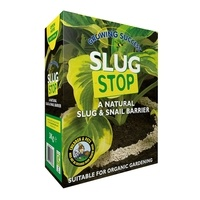 Growing Success Slug Stop Non-Toxic Granules Box - 3KG
