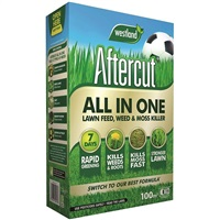 Westland Aftercut All In One Medium Box- 100sq.m