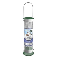 Peckish All Weather Large Nyjer Seed Feeder