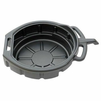 Toolzone 16L Oil Pan