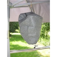 Waspinator Wasp Deterrent (TWIN PACK)
