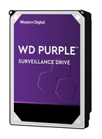 Western Digital WD Purple Hard Disk Drive