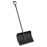 Sealey Snow Shovel 545mm