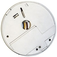 Hi-Spec Wireless Base for Smoke & Heat Detector