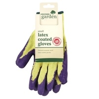 Kingfisher Latex Gloves