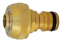 C.K Tools Male Hose Connector