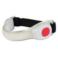 Aura LED Running Armband