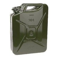 Blackspur 20L Jerry Can
